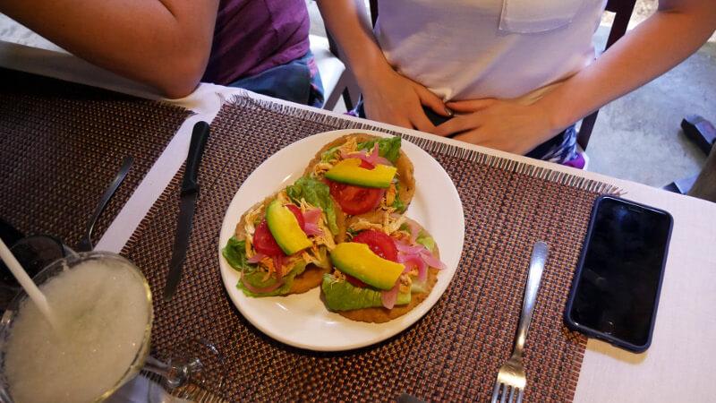 Tacos-Izamal-jukatan