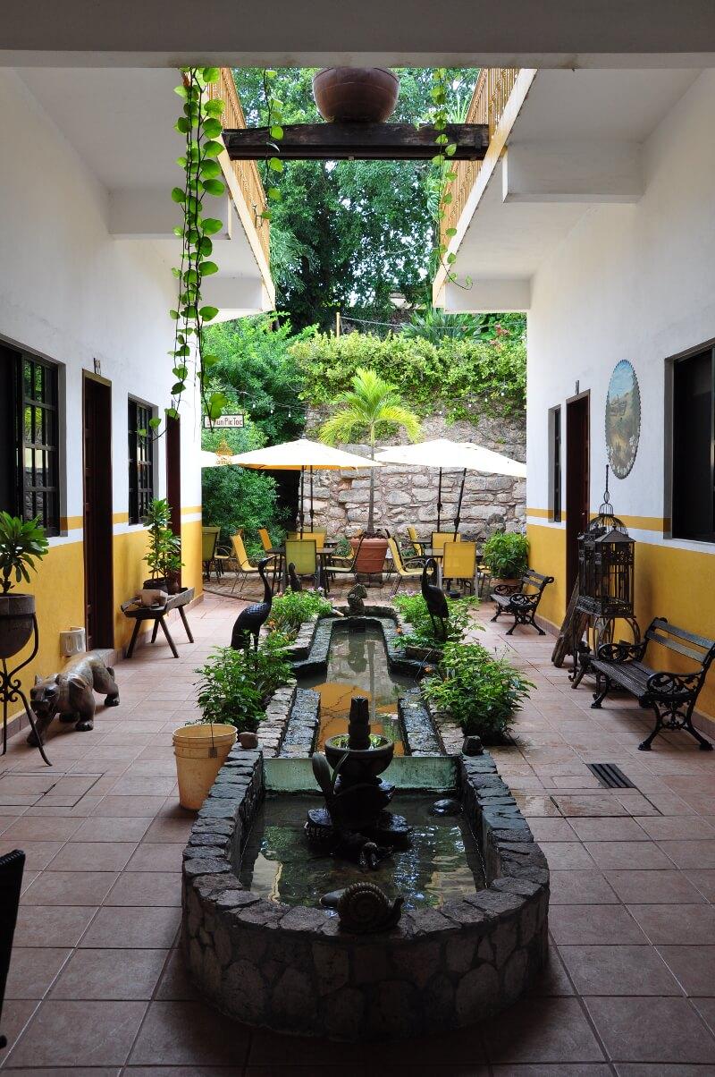 Arcanglo-hotel-Izamal