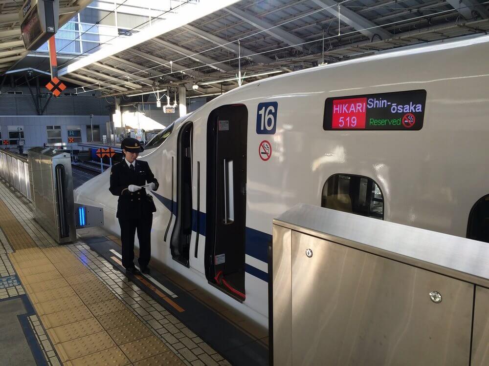 japonia-szybki-pociag