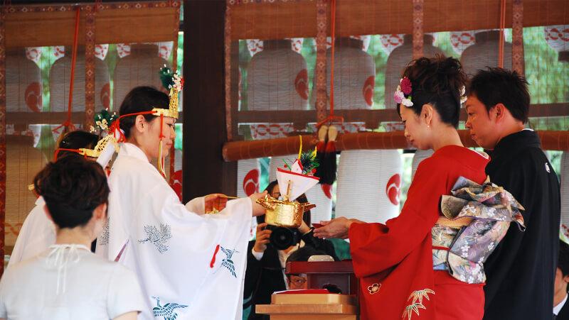 tradycyjny zwyczaj japonia