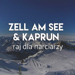 zell-am-see-narty-snowboard