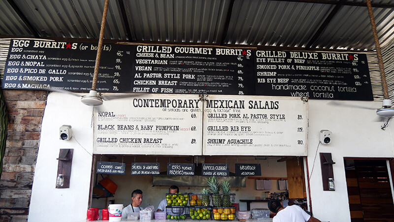 kuchnia-meksyk
