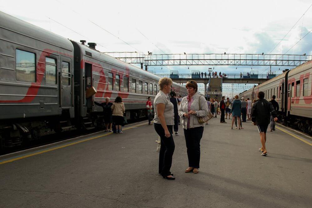 koleja-przez-Rosję