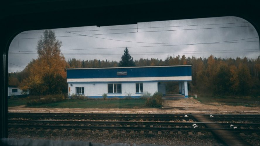 kolej-transsyberyjska-widoki