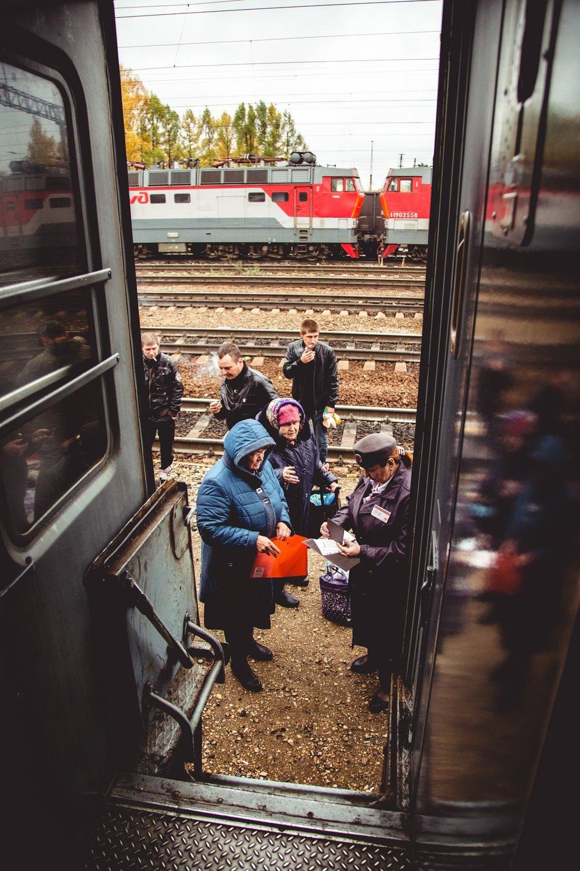 bilety-kolej-transsyberyjska