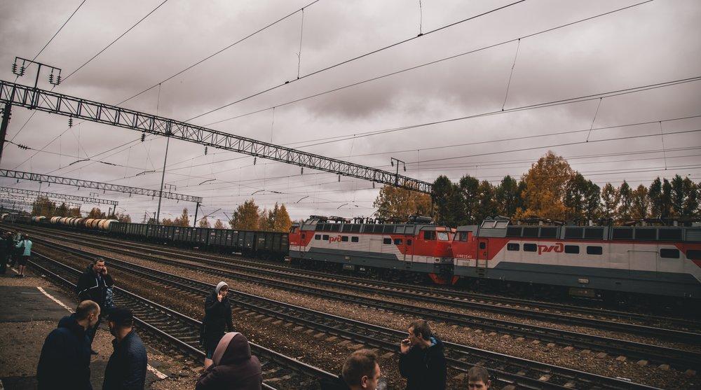 pociagi-kolei-transsyberyjskiej
