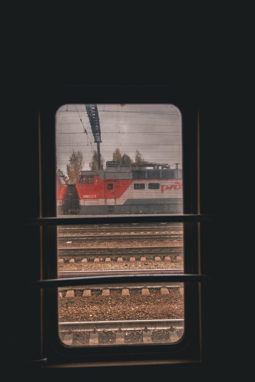 widok-oknem-transsib