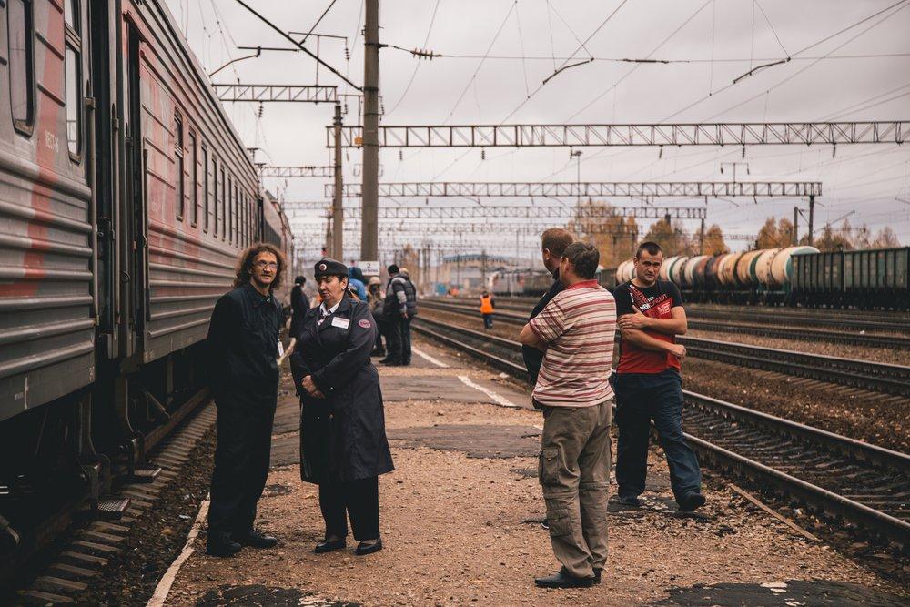 transsiberian-train
