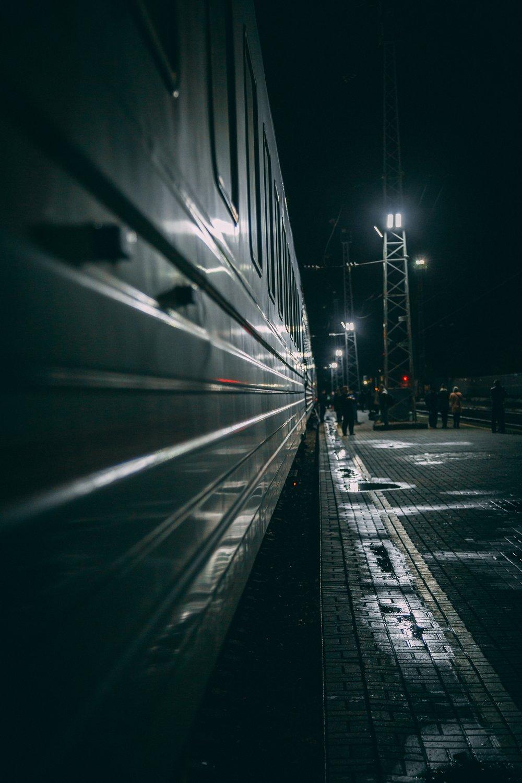 kolej-transsyberyjska-wagony