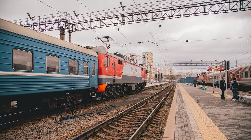 pociągi-transsib