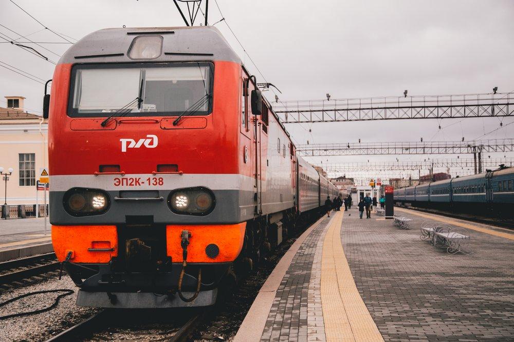 lokomotywa-transsib