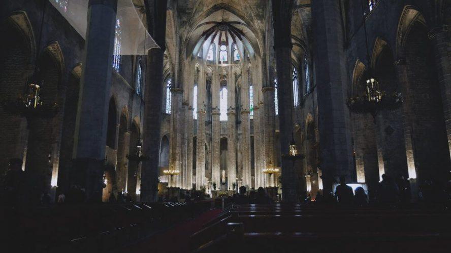 katedra-w-barcelonie