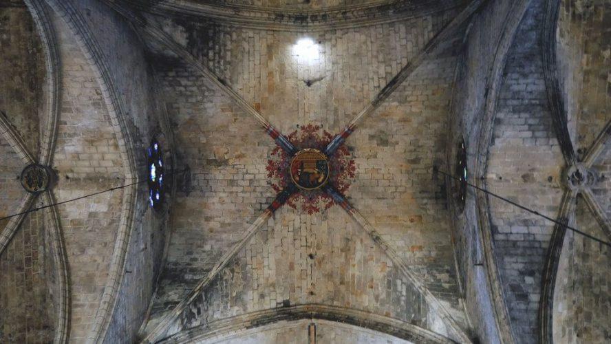 Santa-maria-barcelona