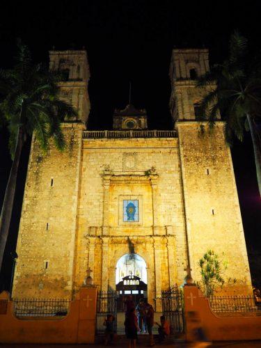 Katedra-valladolid