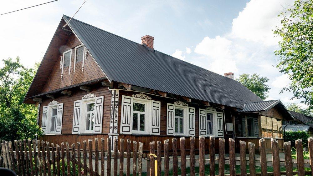 podlaski-dom