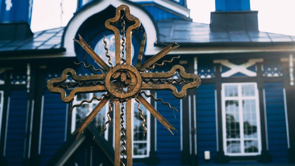 prawosławie-podlasie