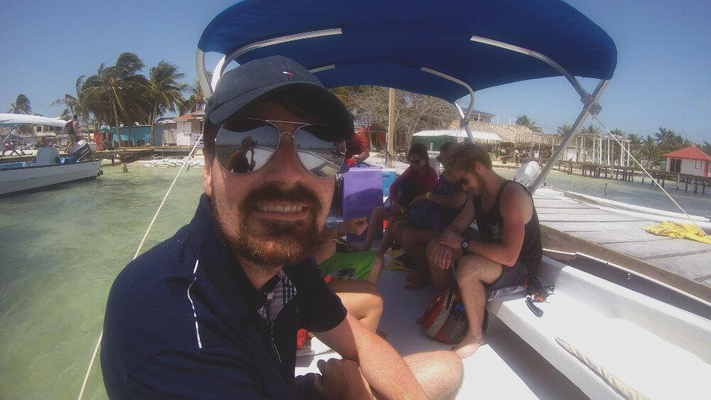 co-wziąć-na-snorkeling