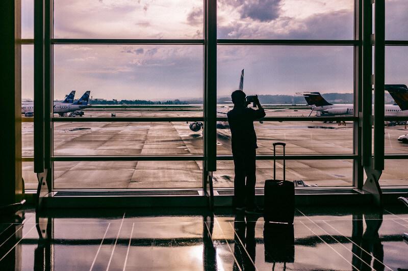 airport-samoloty