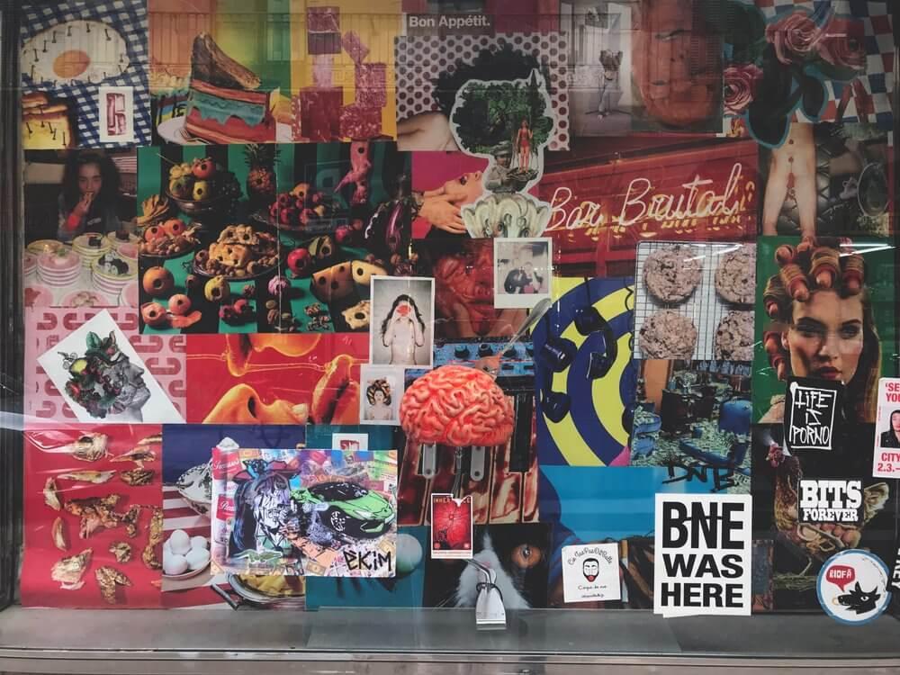 Barcelona-muzeum-sztuki-nowoczesnej
