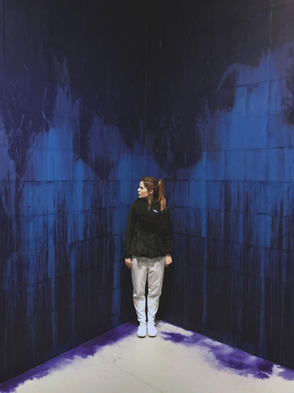 Muzeum-nowoczesne-barcelona