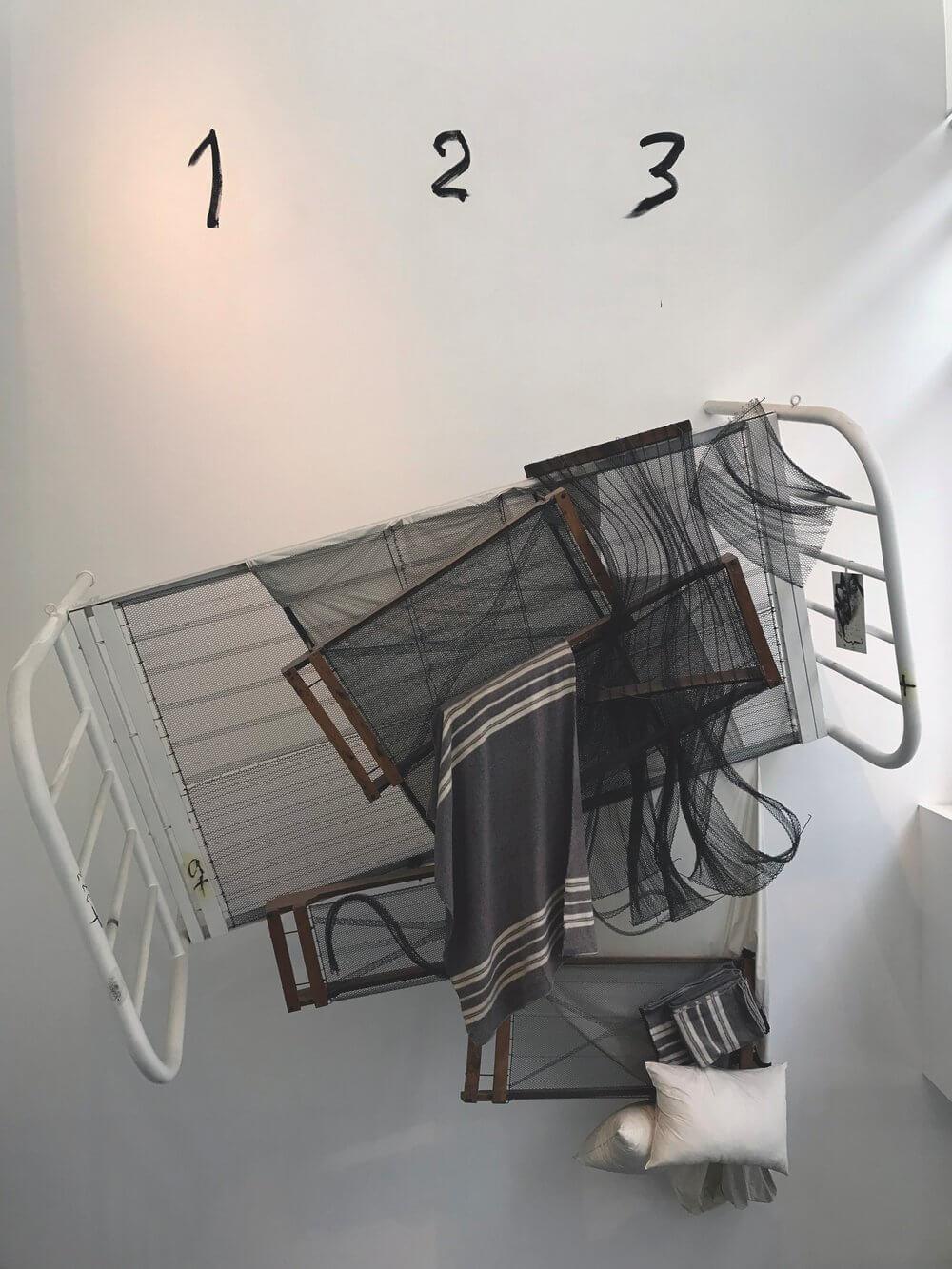 Barcelona-sztuka-nowoczesna
