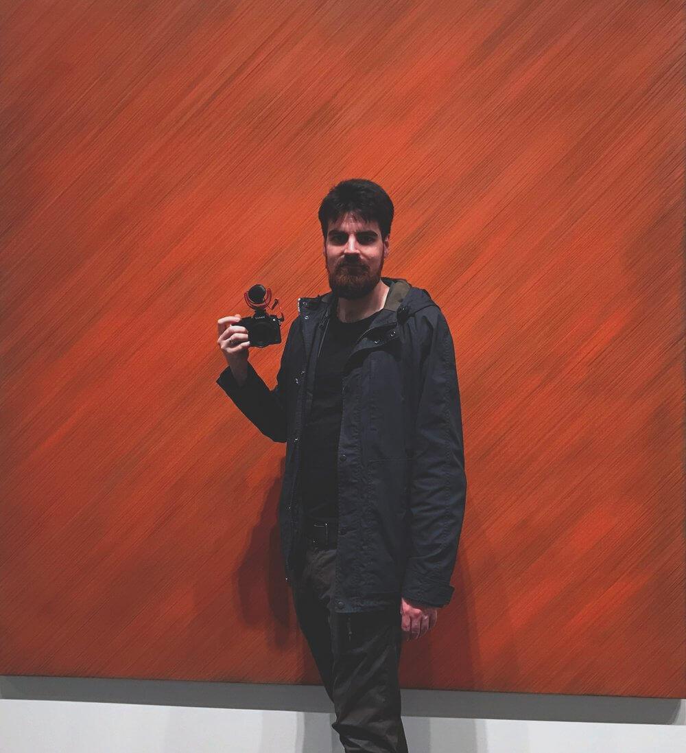 barcelońskie-muzeum-sztuki-nowoczesnej