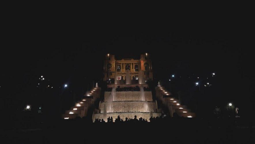 pokaz-fontann-Barcelona