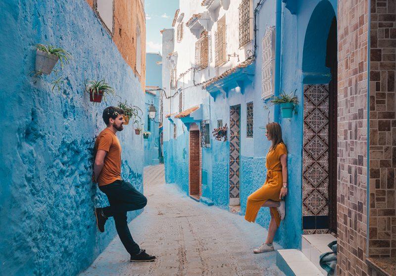 maroko-atrakcje