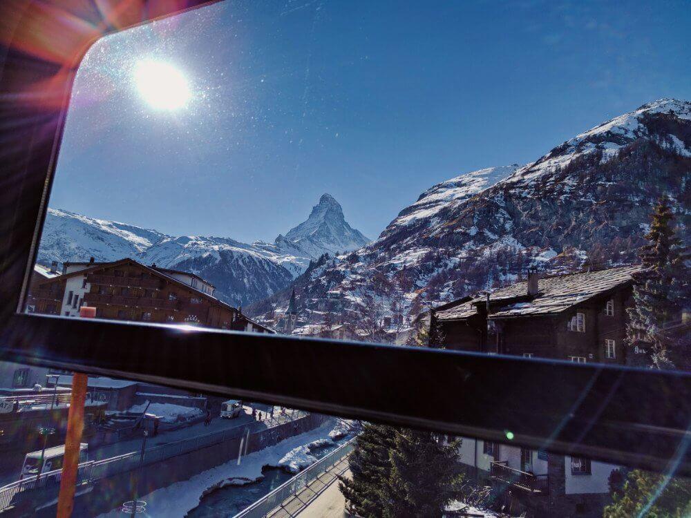 kolej-szwajcaria-alpy