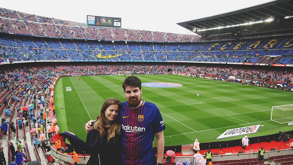 stadion-barceloy
