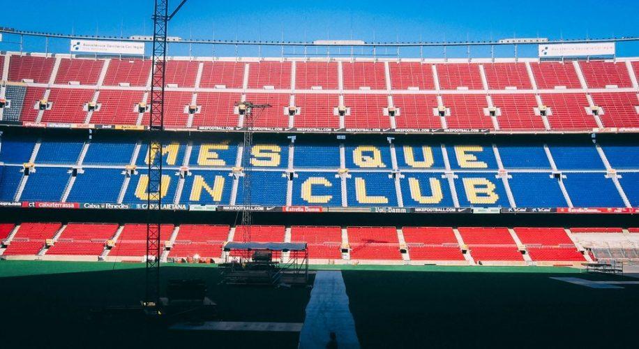 barcelona-zwiedzanie-trybun
