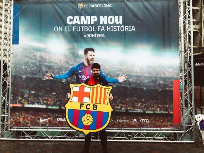 Zdjęcie-przed-meczem