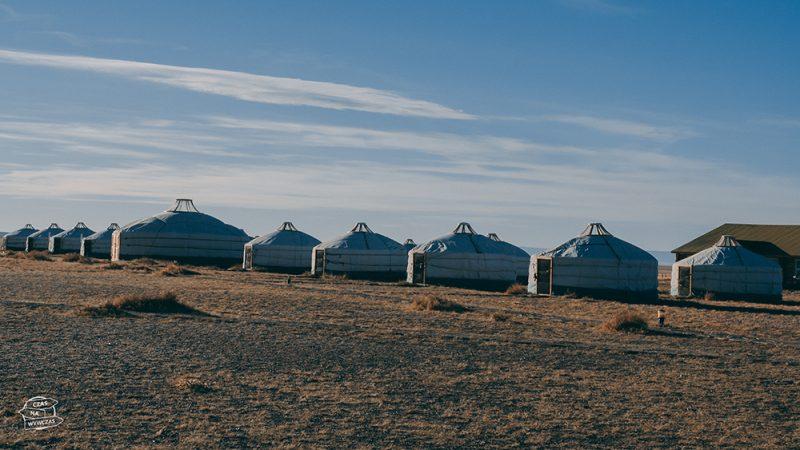 mongolia-jurty