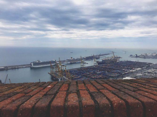 Widok-na-morze-barcelona