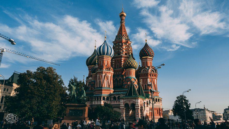 Symbol-Rosji