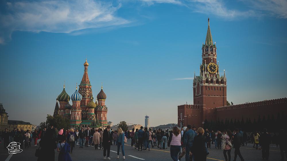 Główne-atrakcje-Moskwa