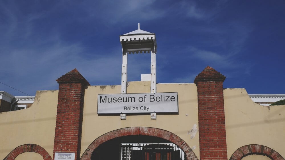 museum-of-Belize-City