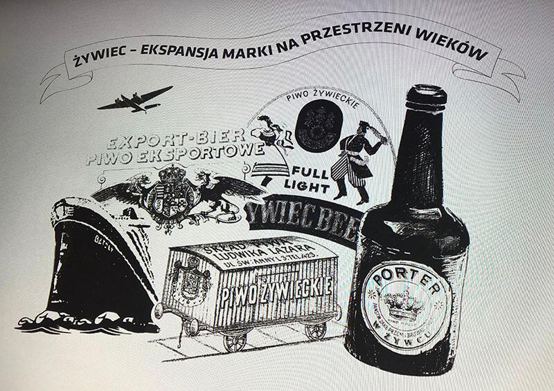 zywiecki-porter-browar-wystawa