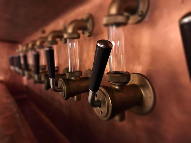 browar-zywiec-muzeum-piwa