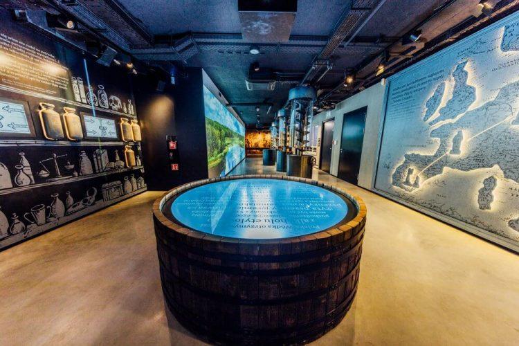 interaktywne-muzeum-wódki