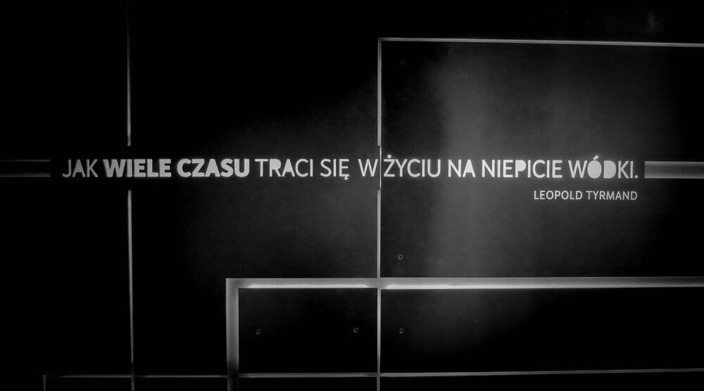 wodka-cytaty