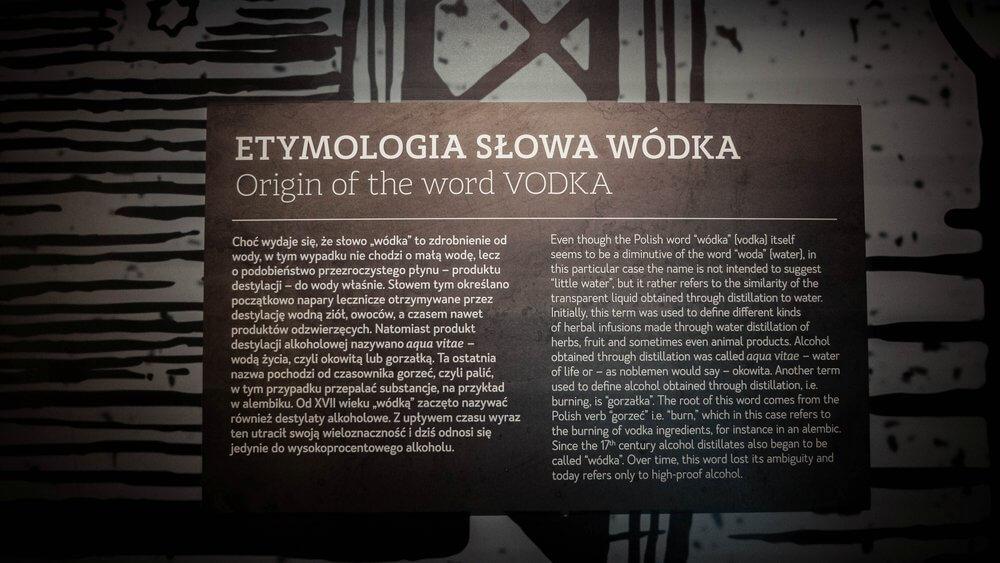 wodka-skad-nazwa