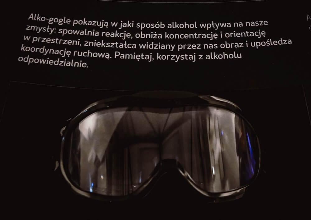 okulary-promile