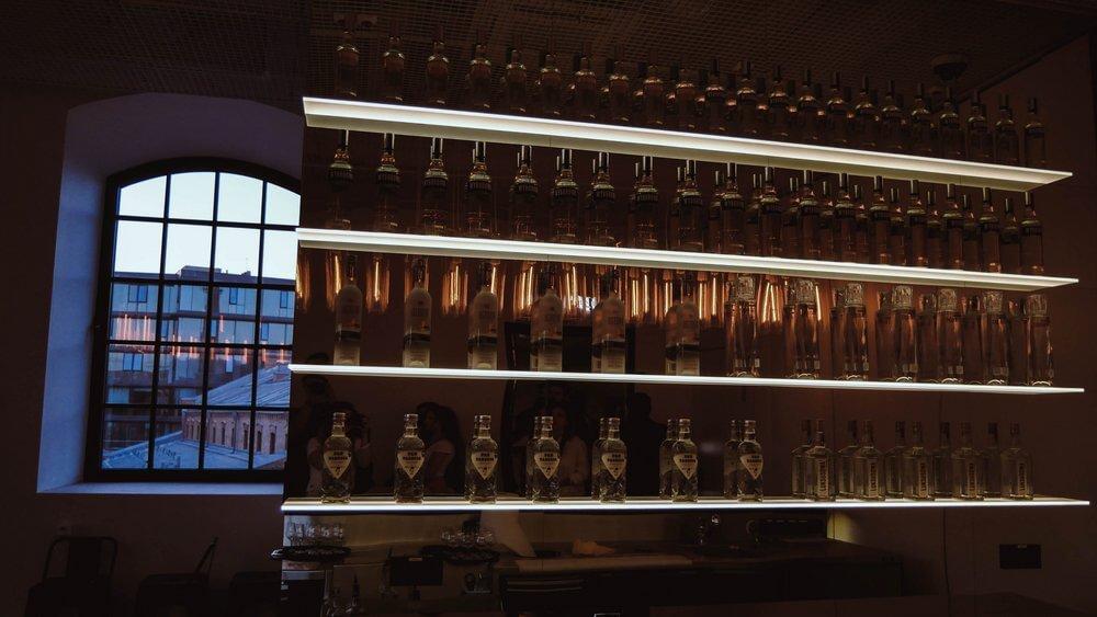 alkohol-muzeum