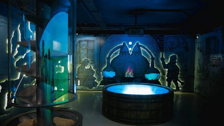 zwiedzanie-muzeum-polskiej-wodki