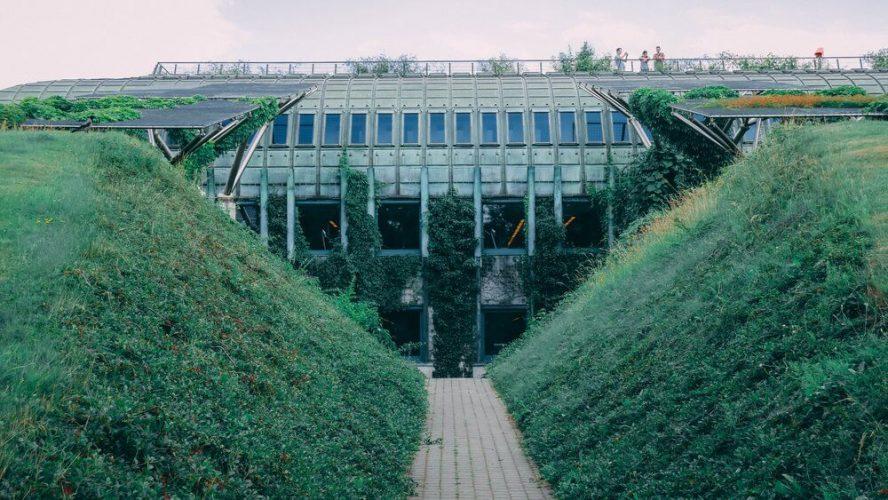 zwiedzanie-park-warszawa