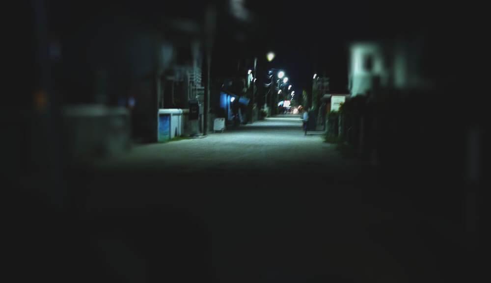 noc-belize