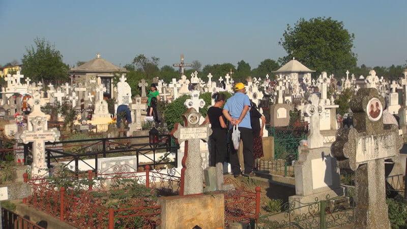 Prawosławie-cmentarz-wszystkich-swietych