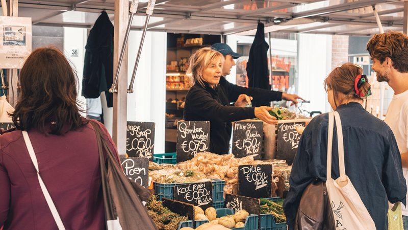 Katemarkt - targ ze wszystkim