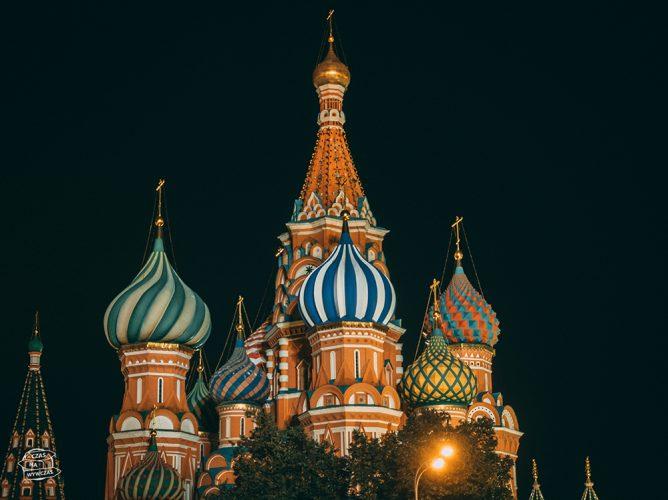 Symbol-prawosławia